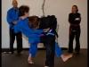 chris-s-youth-judo-sankyu-test-1953-3