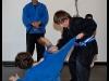 chris-s-youth-judo-sankyu-test-1954-3
