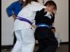 chris-s-youth-judo-sankyu-test-1955-3