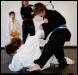 chris-s-youth-judo-sankyu-test-1957-3