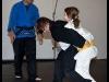 chris-s-youth-judo-sankyu-test-1961-3