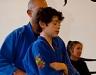 chris-s-youth-judo-sankyu-test-1968-3