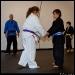 chris-s-youth-judo-sankyu-test-1969-3