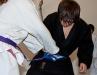 chris-s-youth-judo-sankyu-test-1970-3