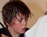 chris-s-youth-judo-sankyu-test-1975-3