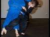 chris-s-youth-judo-sankyu-test-1979-3