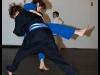 chris-s-youth-judo-sankyu-test-1983-3