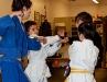 chris-s-youth-judo-sankyu-test-1991-3