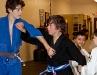 chris-s-youth-judo-sankyu-test-1992-3