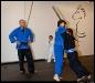 chris-s-youth-judo-sankyu-test-2002-3