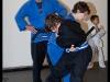 chris-s-youth-judo-sankyu-test-2003-3