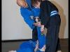 chris-s-youth-judo-sankyu-test-2006-3