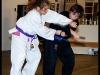 chris-s-youth-judo-sankyu-test-2022-3