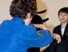 chris-s-youth-judo-sankyu-test-2024-3