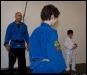 chris-s-youth-judo-sankyu-test-2036-3
