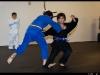 chris-s-youth-judo-sankyu-test-2040-3