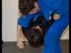 chris-s-youth-judo-sankyu-test-2044-3