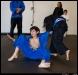 chris-s-youth-judo-sankyu-test-2047-3