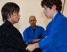 chris-s-youth-judo-sankyu-test-2053-3