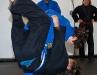 chris-s-youth-judo-sankyu-test-2054-3