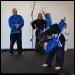 chris-s-youth-judo-sankyu-test-2058-3