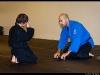 chris-s-youth-judo-sankyu-test-2065-3