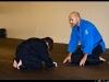 chris-s-youth-judo-sankyu-test-2066-3