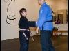 chris-s-youth-judo-sankyu-test-2073-3