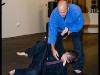 chris-s-youth-judo-sankyu-test-2077-3
