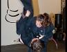 chris-s-youth-judo-sankyu-test-2079-3