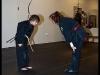 chris-s-youth-judo-sankyu-test-2081-3