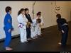 chris-s-youth-judo-sankyu-test-2086-3