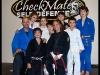 chris-s-youth-judo-sankyu-test-2094-3