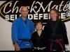 chris-s-youth-judo-sankyu-test-2097-3