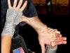 Martial Arts Manchester NH, Hands of Jujitsu