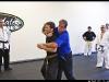 Ikkyu Brown Belt Test - Joe Mcquire - Checkmate Martial Arts