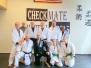 Judo Promotion