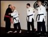 leigh-rossi-godan-promotion-2106-3