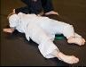 lou-d-jujitsu-yellow-belt-test-1735-3