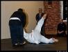 lou-d-jujitsu-yellow-belt-test-1749-3