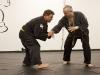 Checkmate Martial Arts Jujitsu Belt Test