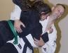 maria-green-belt_0752-3