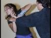Checkmate-Martial-Arts-NH-Martial-Arts-Manchester-test-joe-mcguire-nikyu_20090810_0409-3