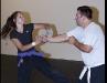 Checkmate-Martial-Arts-NH-Martial-Arts-Manchester-test-joe-mcguire-nikyu_20090810_0412-3