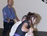 Checkmate-Martial-Arts-NH-Martial-Arts-Manchester-test-joe-mcguire-nikyu_20090810_0428-3