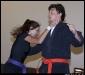 Checkmate-Martial-Arts-NH-Martial-Arts-Manchester-test-joe-mcguire-nikyu_20090810_0431-3