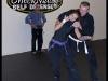 Checkmate-Martial-Arts-NH-Martial-Arts-Manchester-test-joe-mcguire-nikyu_20090810_0438-3