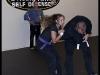 Checkmate-Martial-Arts-NH-Martial-Arts-Manchester-test-joe-mcguire-nikyu_20090810_0440-3