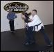 Checkmate-Martial-Arts-NH-Martial-Arts-Manchester-test-joe-mcguire-nikyu_20090810_0442-3