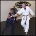 Checkmate-Martial-Arts-NH-Martial-Arts-Manchester-test-joe-mcguire-nikyu_20090810_0444-3